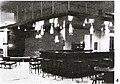 Capelles club des élèves bar.jpg