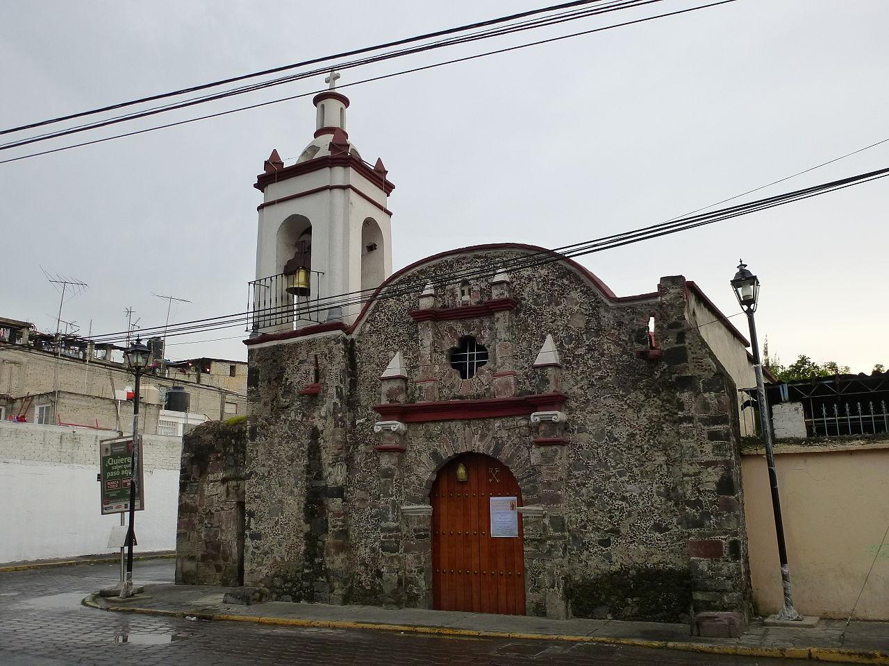 Santo Tomas Ap\u00f3stol - Pelicula Cristiana En Espa\u00f1ol Latino ...