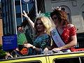 Capital Pride Parade DC 2013 (9063852809).jpg
