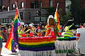 Capital Pride Parade DC 2014 (14208508129).jpg