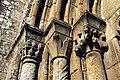Capiteis na igrexa de Astureses.jpg