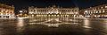 Capitole de Toulouse de nuit.jpg