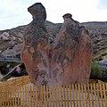 Cappadocia, Valle de la Imaginación - panoramio (4).jpg
