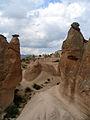 Cappadocia2 wza.jpg