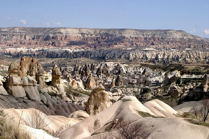 Soubor:Cappadocia Turkey.jpg
