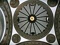 Cappella Brivio in Sant'Eustorgio (Milano).jpg