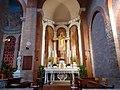 Cappella del Santissimo Jesolo.jpg