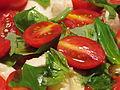 Caprese cherry tomatoes.JPG