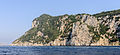 Capri island - Campania - Italy - July 12th 2013 - 22.jpg