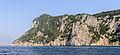 Capri island - Campania - Italy - July 12th 2013 - 22.jpg