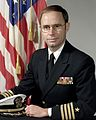 Capt. William O. Studeman, USN.jpg