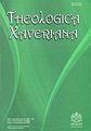 Caratula Theologica Xaveriana.jpg