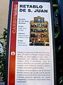 Carbonero el Mayor - Iglesia de San Juan Bautista 15.jpg
