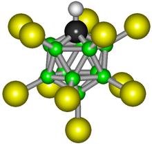 Znalezione obrazy dla zapytania chemia