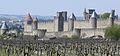 Carcassonne 21.jpg
