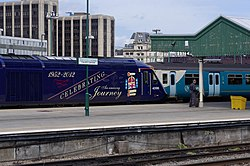 Cardiff Central railway station MMB 31 43186 150217.jpg