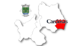 Cardosas00.PNG