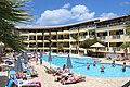 Caretta beach hotel - panoramio (3).jpg