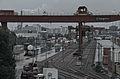 Cargo terminal (5949498511).jpg