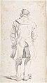 Caricature of Joseph-Benoît Suvée MET DP808433.jpg