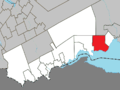 Carleton-sur-Mer Quebec location diagram.png