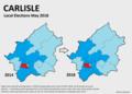 Carlisle (42140583245).png