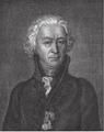 Carlo Amoretti (Girolamo Geniani).png
