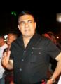 Carlos Andino.png