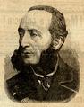 Carlos José de Oliveira - Diário Illustrado (24Abr1888).png