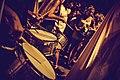 Carnabarriales 2018 - Centro Cultural y Social el Birri - Santa Fe - Argentina 38.jpg