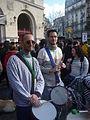 Carnaval de Paris 2016 - P1460058.JPG