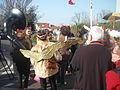 Carnaval des Femmes de Bagneux 2016 - P1470005.JPG