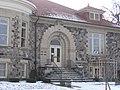 Carnegie Library PC110098.jpg