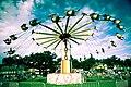 Carnival-1 (10131432484).jpg