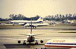 Carnival 737-200 at MIA (29750694195).jpg
