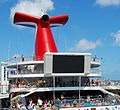 Carnival Victory Seaside Theater.jpg