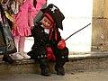 Carnival in Valletta - Pirate Costume.jpg