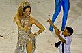 Carnival of Rio de Janeiro 2011 - (6776120824).jpg