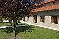 Carnuntum-Haus des Lucius-0465.jpg