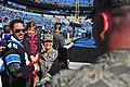 Carolina Panthers honor Seymour Johnson AFB Airmen 141214-F-PY888-027.jpg