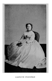 Caroline Ashurst Stansfeld.png