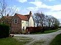 Carr House Farm, Weel - geograph.org.uk - 1201447.jpg