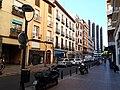 Carrera Azoque, Zaragoza.jpg