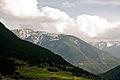 Carretera de Montaup 2 - Canillo - Andorre.jpg