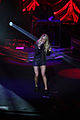 Carrie Underwood (7494377972).jpg