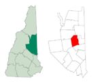 Carroll-Madison-NH.png