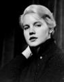 Carroll Baker ca 1957.png