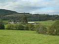 Carsloe Farm - geograph.org.uk - 258360.jpg