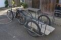 Cart-for-Bike.jpg