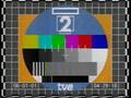 Carta de Ajuste TVE 2 1993-2001.png